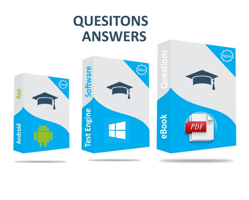 Latest Esri  EADA10 exam dumps