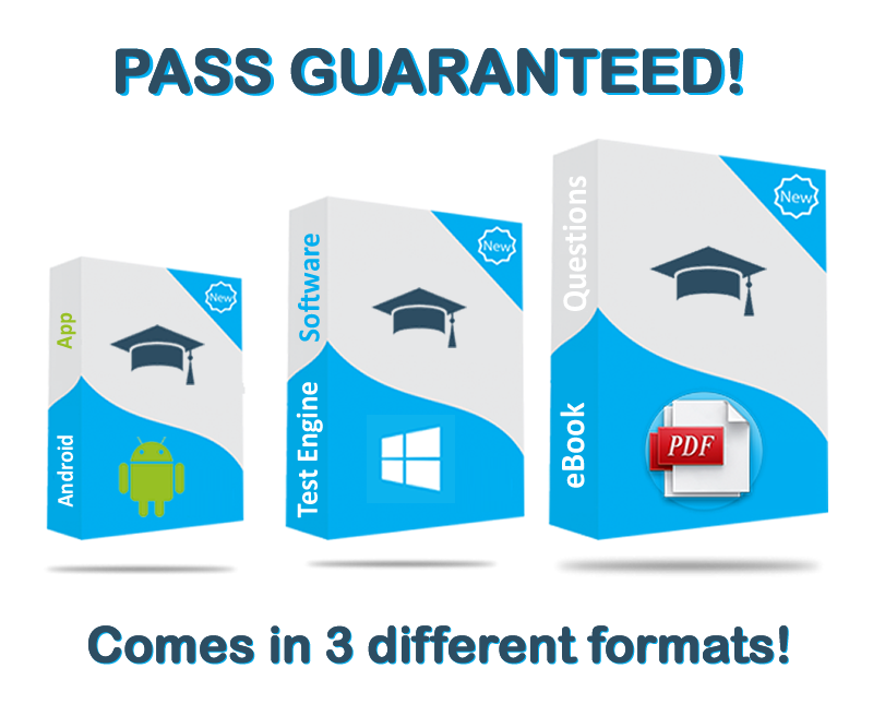 Latest Sybase  510-802 exam dumps